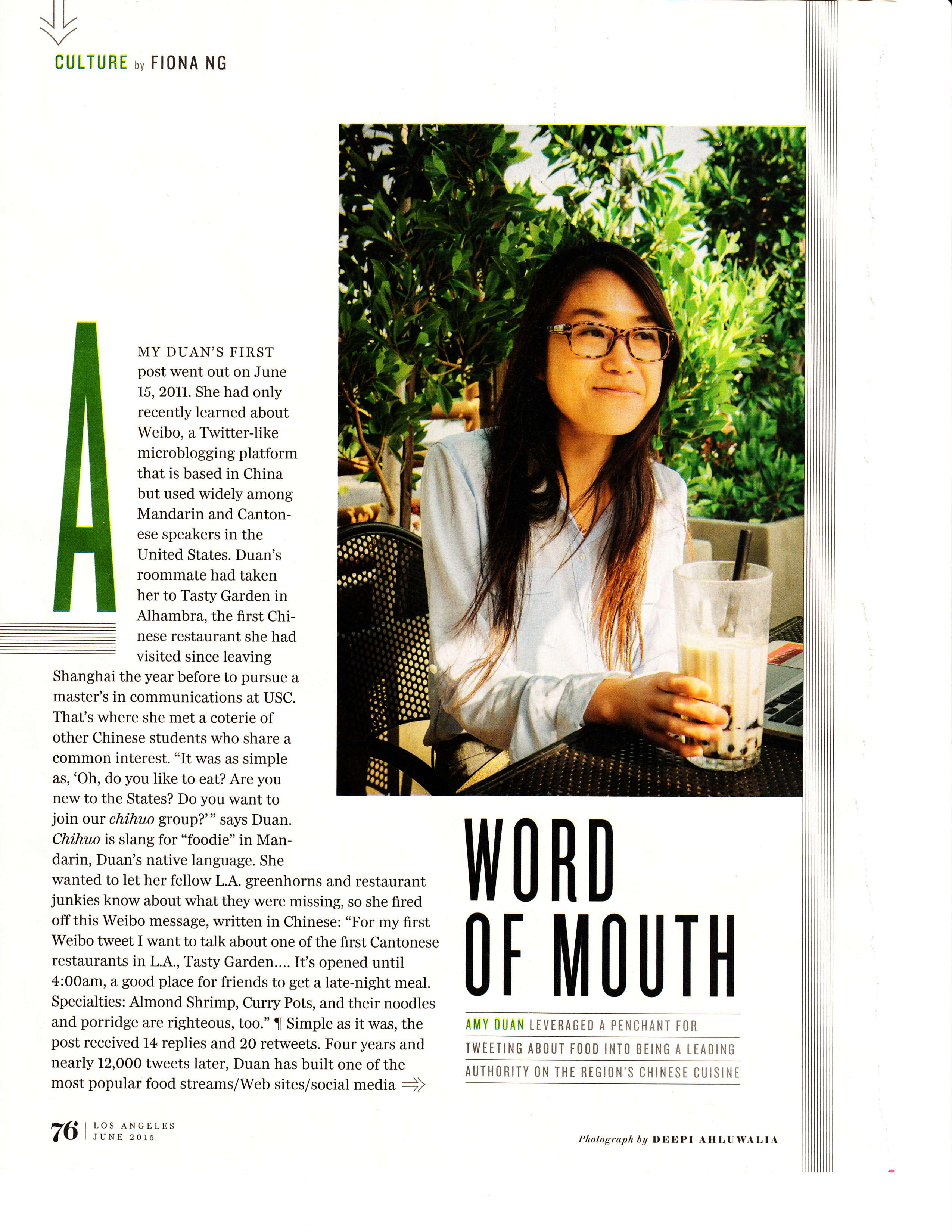 WordOfMouth1